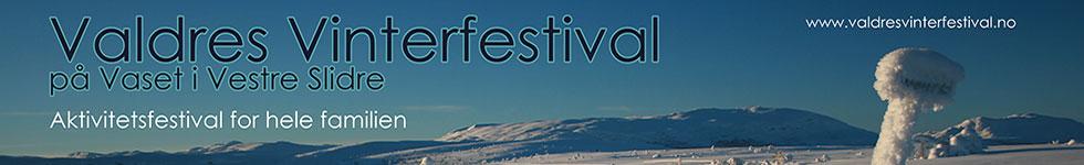 bannervinterfestival-nett