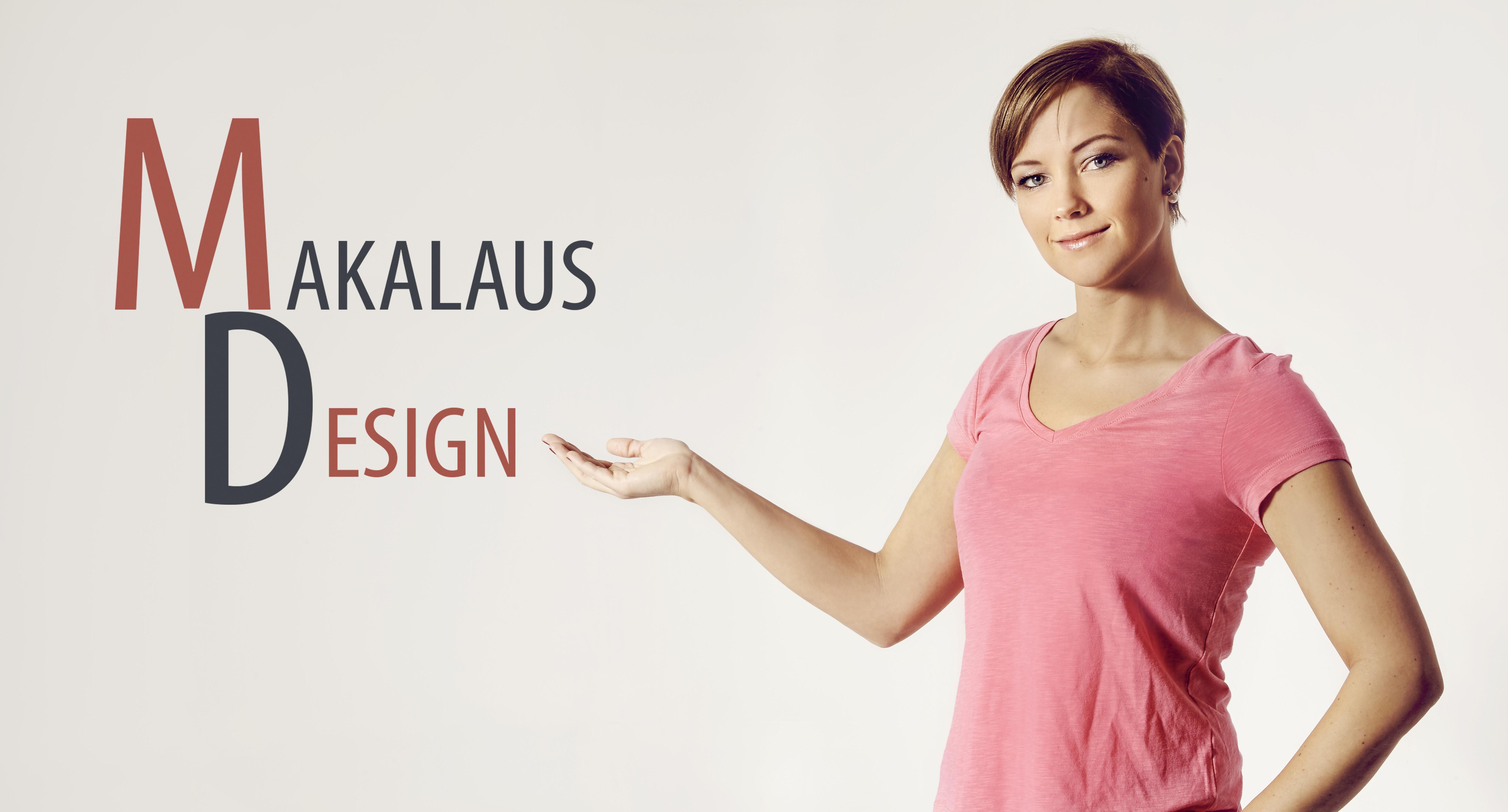 Makalaus Design